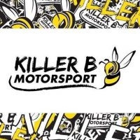 KillerB-Icon